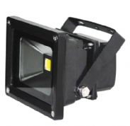 20W Colored LED Flood light